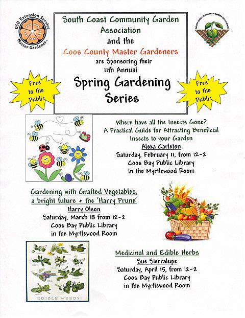2017-spring-gardening-series-1